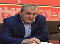 Ion Georgescu: 'Singurul defect pe care îl are Valeca...'